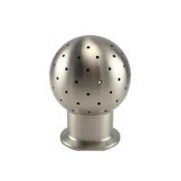 CIP Spray Balls