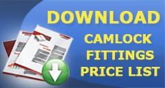 Download Price List