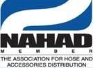 Nahad Member