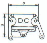 Type DC