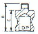 Type DP